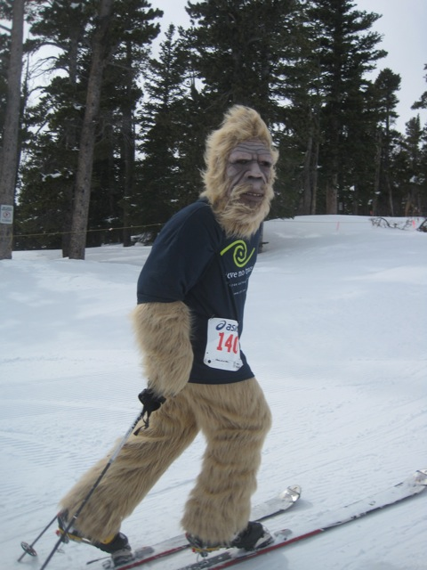 UndeadMonsters - Gorilla Suits, Gorilla Costumes, Gorilla Suit ...